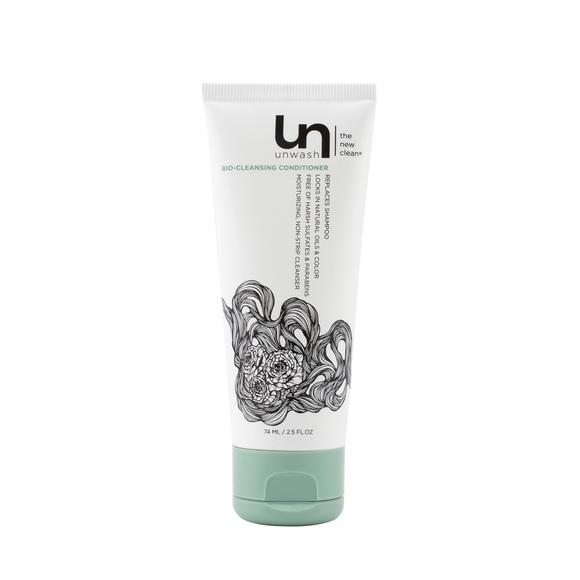 Unwash Other - Unwash Bio-Cleansing Conditioner 74ml